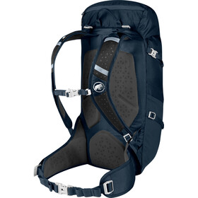 Mammut Lithium Pro Backpack 28L, jay